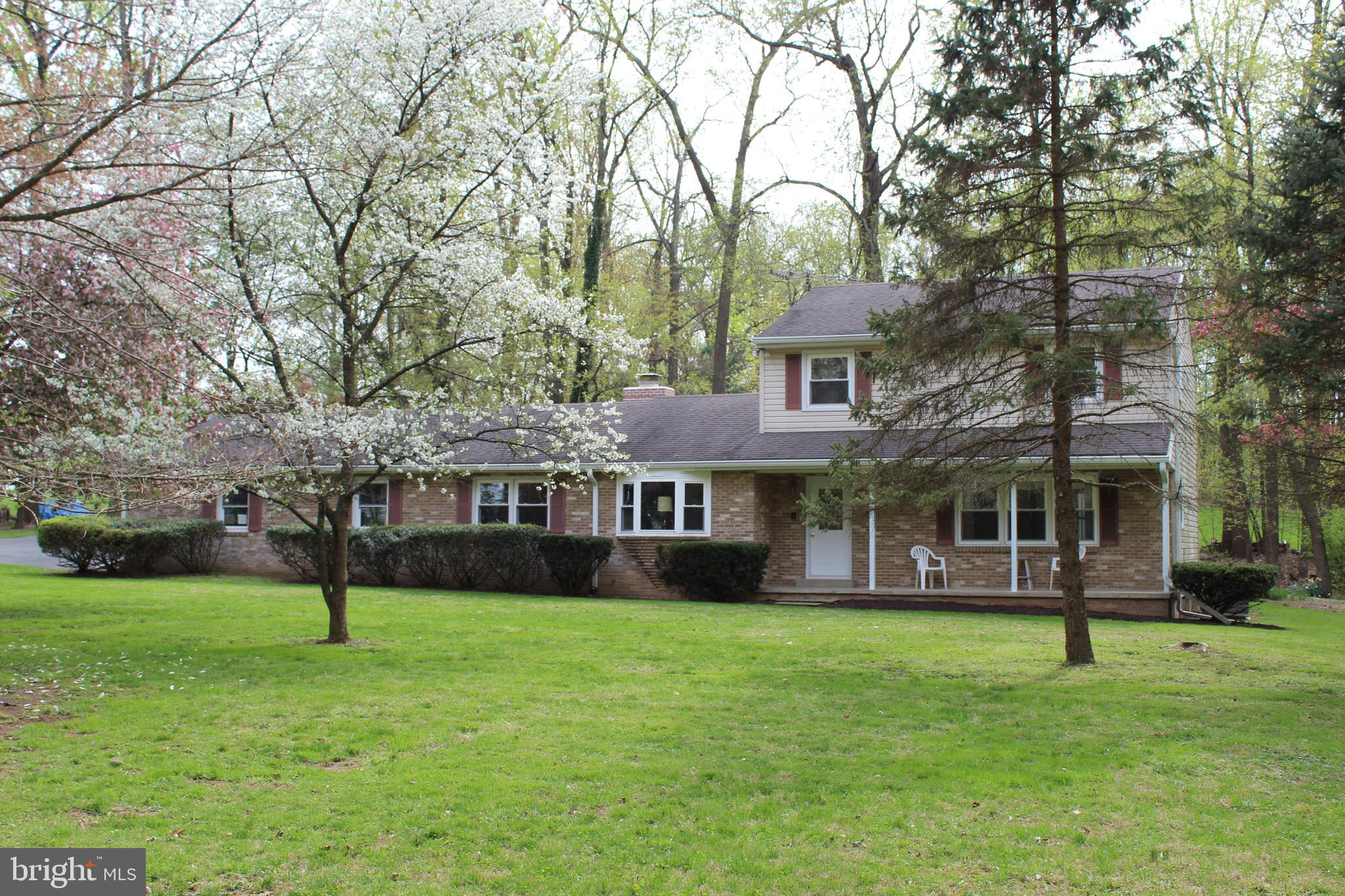 20610 BIG WOODS ROAD, DICKERSON, MD 20842