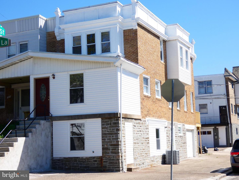 1832 Church Lane Philadelphia, PA 19141