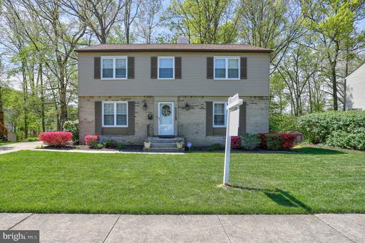 1119 Pleasant Valley Dr Baltimore MD 21228
