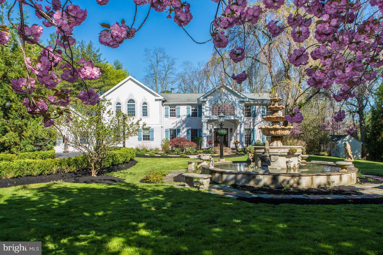 3735 Lawrenceville Princeton Princeton NJ 08540
