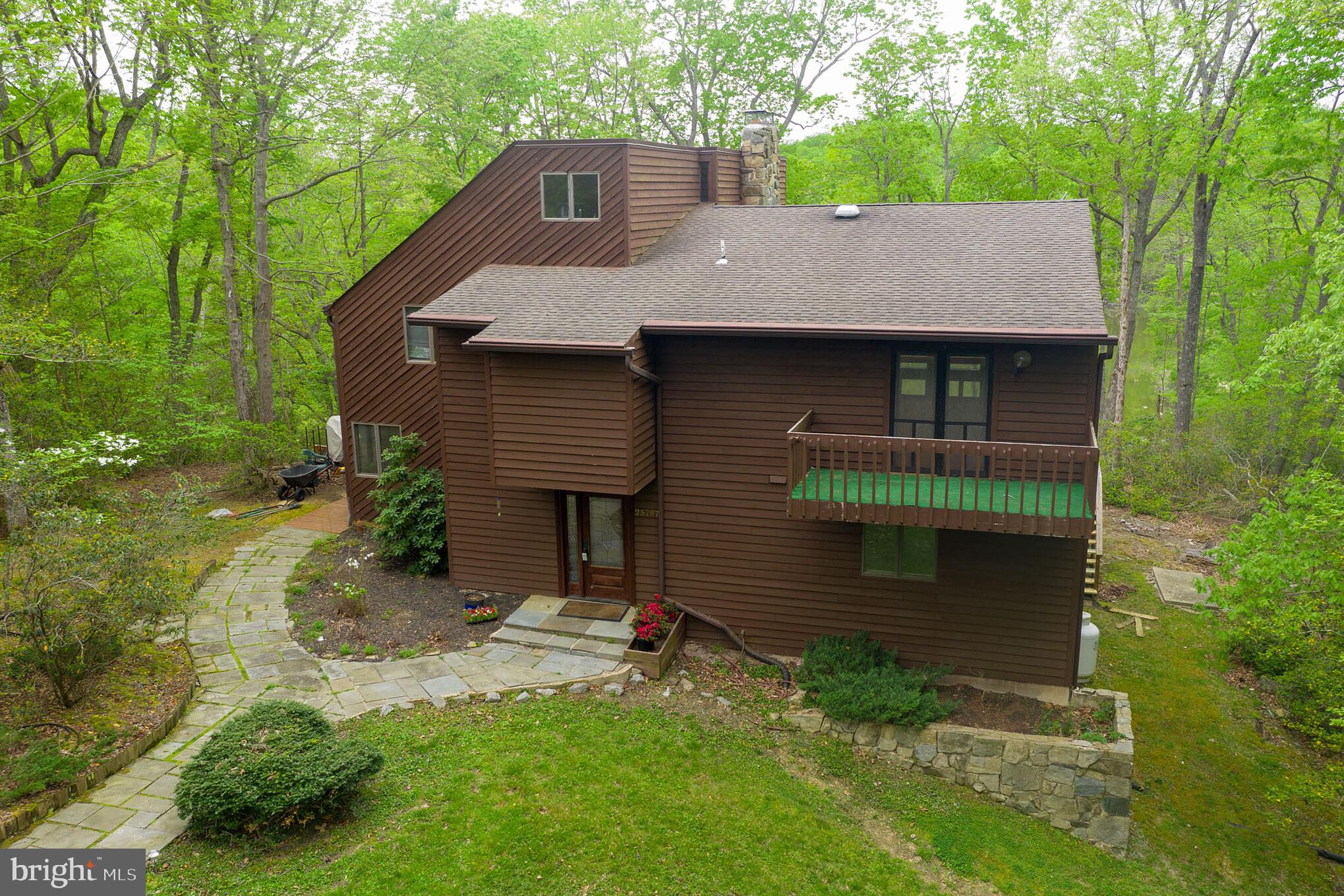 25797 WHISKEY CREEK ROAD, HOLLYWOOD, MD 20636