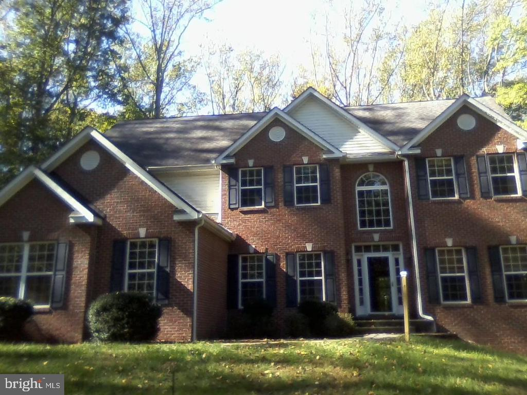 997  CHESTERFIELD ROAD 21401 - One of Annapolis Homes for Sale