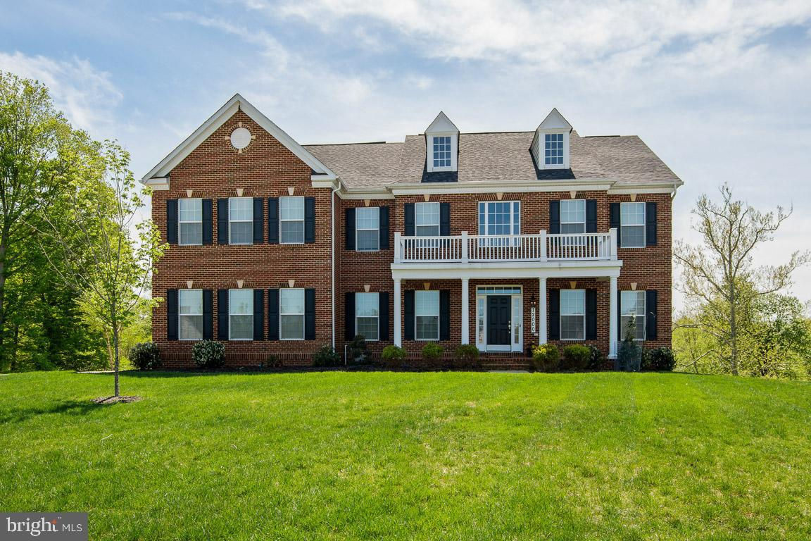 12000 SHADYWOOD COURT, BOWIE, MD 20721