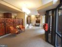 5904 Mount Eagle Dr #518