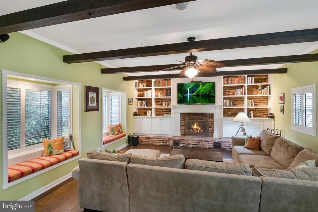 2702  JUDSON PLACE, Annapolis, Maryland