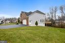 13021 Dunhill Dr