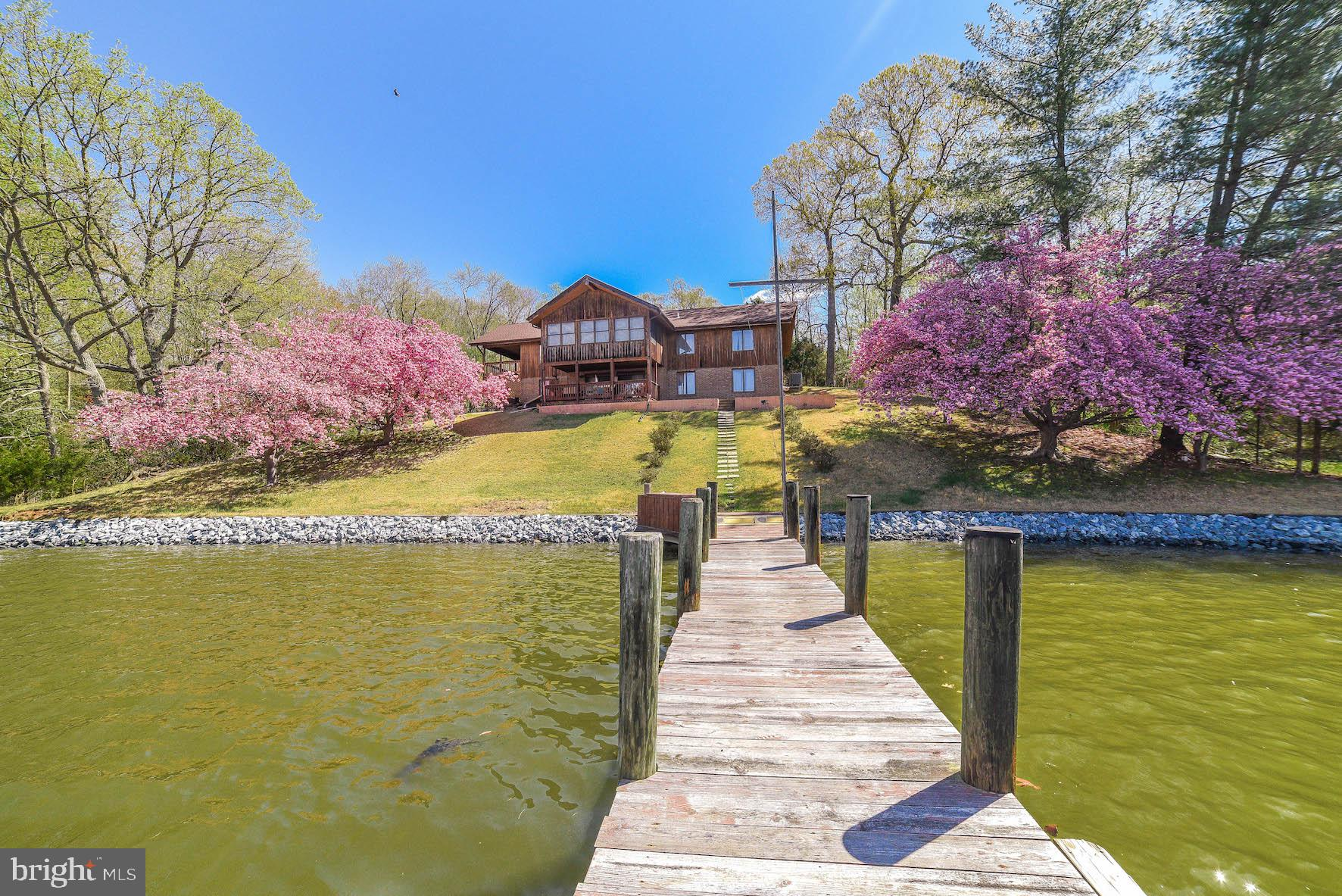 1425 CRABHOUSE ROAD, LUSBY, MD 20657