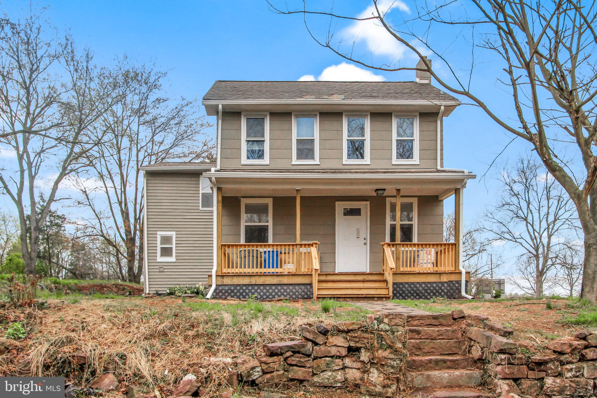 495 HYKES MILL ROAD, MANCHESTER, PA 17345