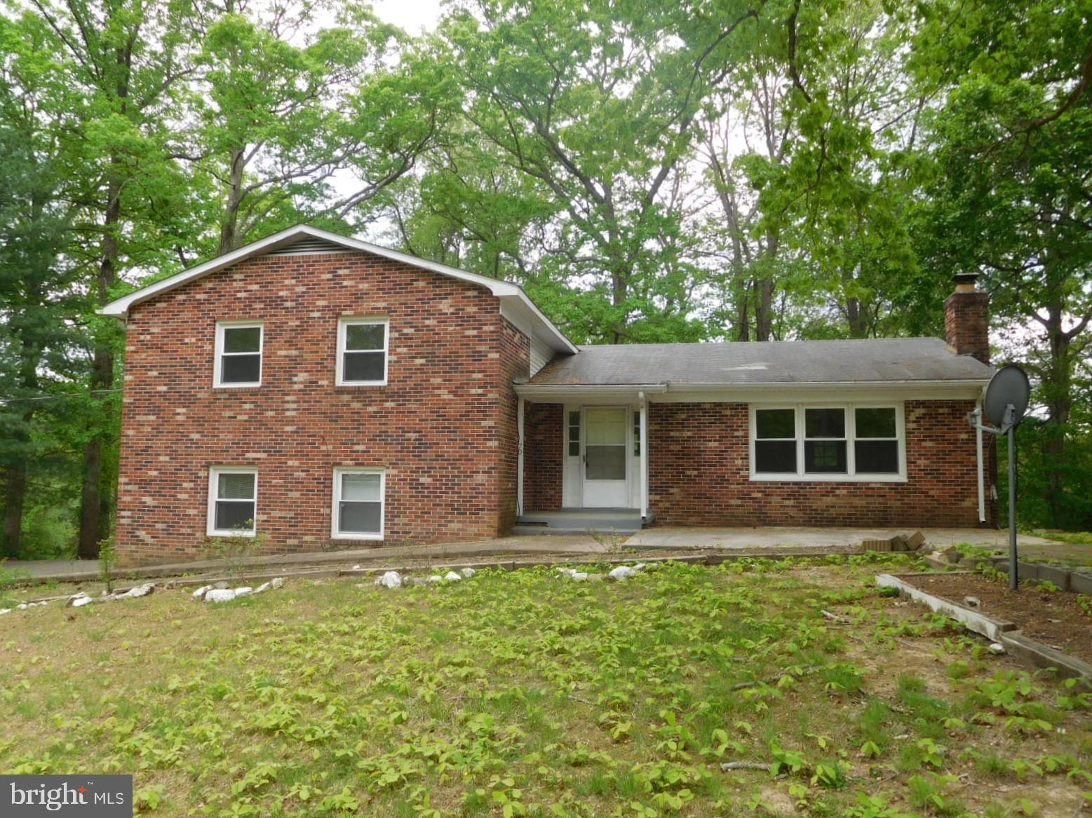 70 Winding Creek Rd, Stafford, VA, 22554