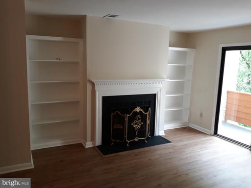 3816-A Steppes Ct