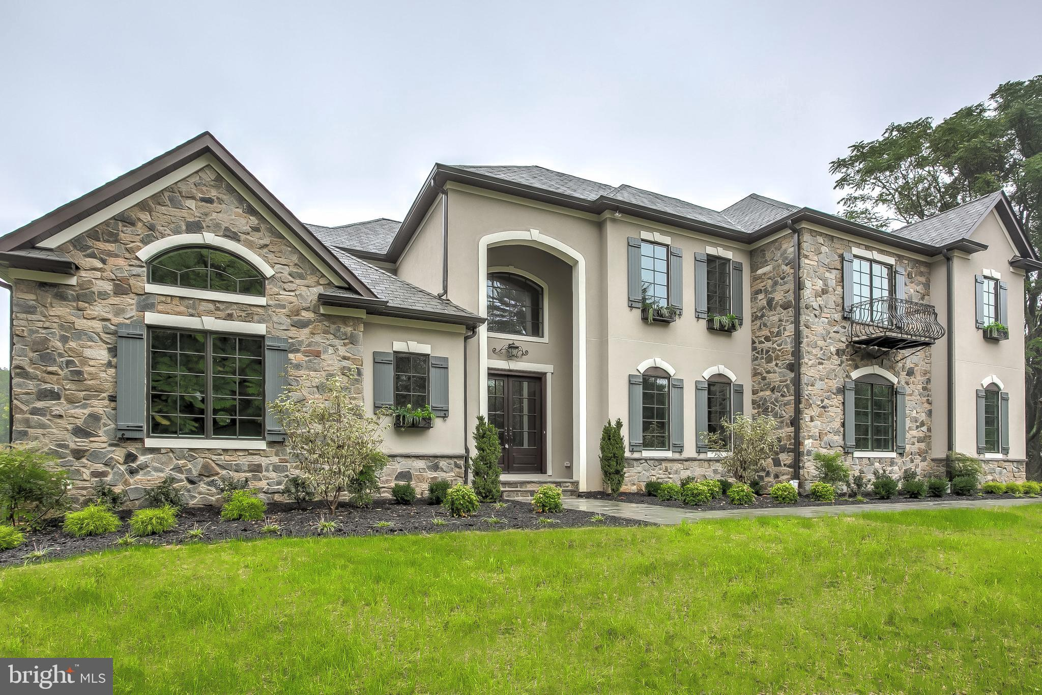2950 WOODVALLEY DRIVE, PIKESVILLE, MD 21208