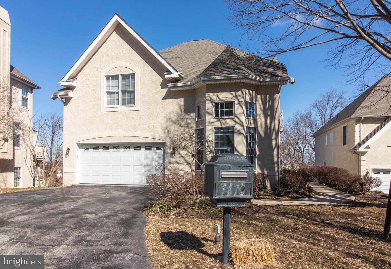Conshohocken                                                                      , PA - $592,500
