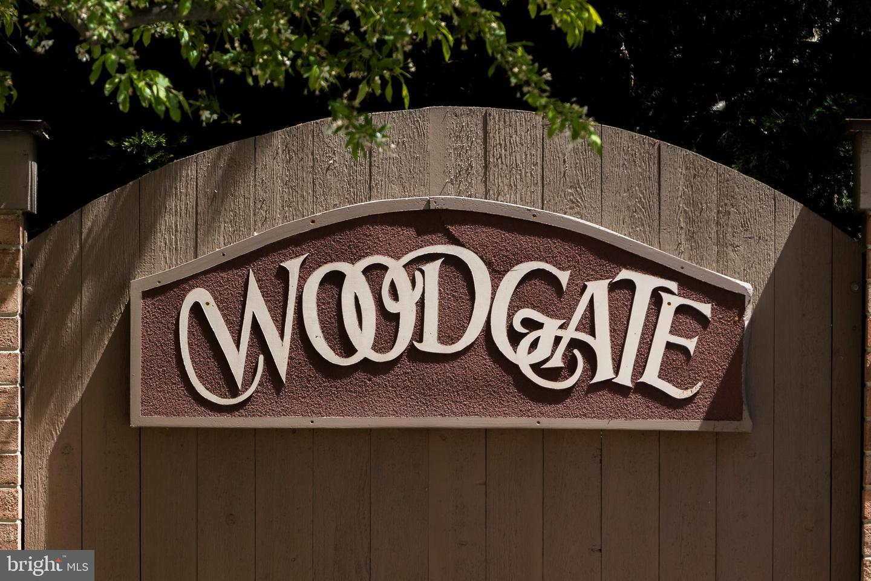 143 Woodgate Lane Paoli, PA 19301