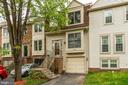 13922 Middle Creek Pl