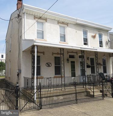 Property for sale at 4349 Freeland Ave, Philadelphia,  Pennsylvania 19128