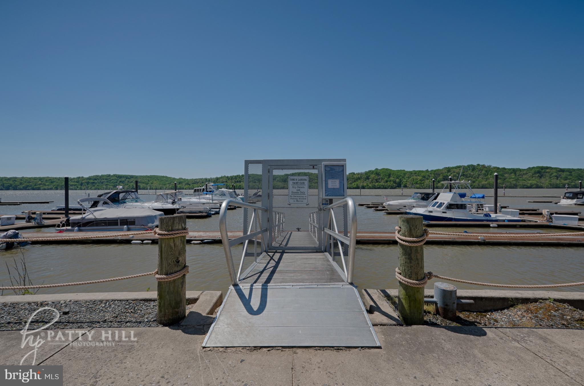 314 ROWLAND DR, Port Deposit, MD 21904 $219,995 www