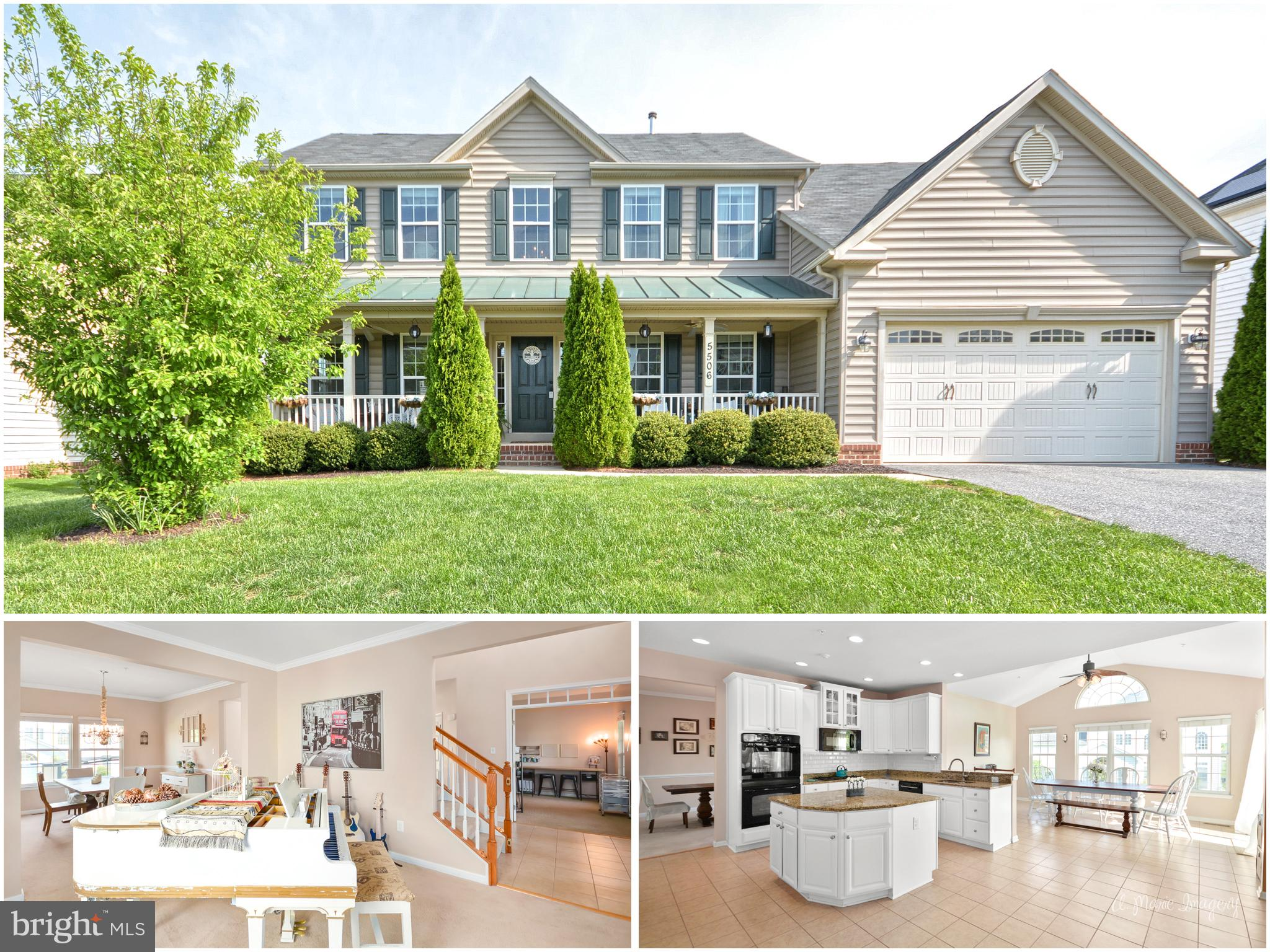 5506 YOUNG FAMILY TRL W, ADAMSTOWN, MD 21710