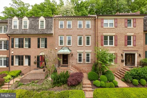 Property for sale at 2369 S Queen St, Arlington,  Virginia 22202