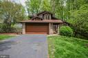 1803 Abbey Glen Ct