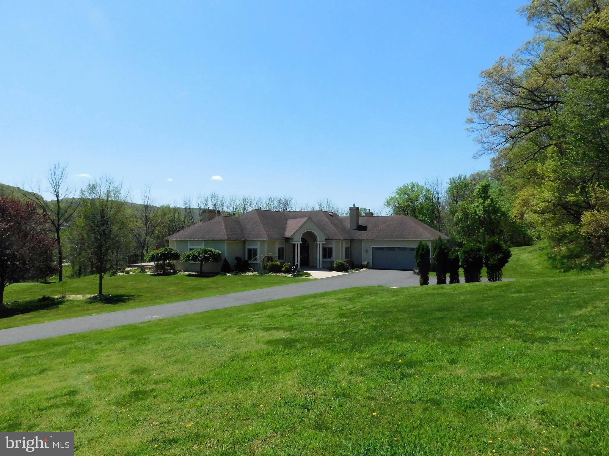 2326 HERB ROAD, TEMPLE, PA 19560