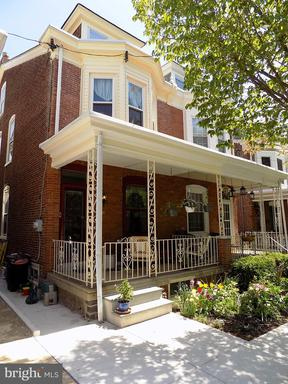 Property for sale at 4351 Lauriston St, Philadelphia,  Pennsylvania 19128