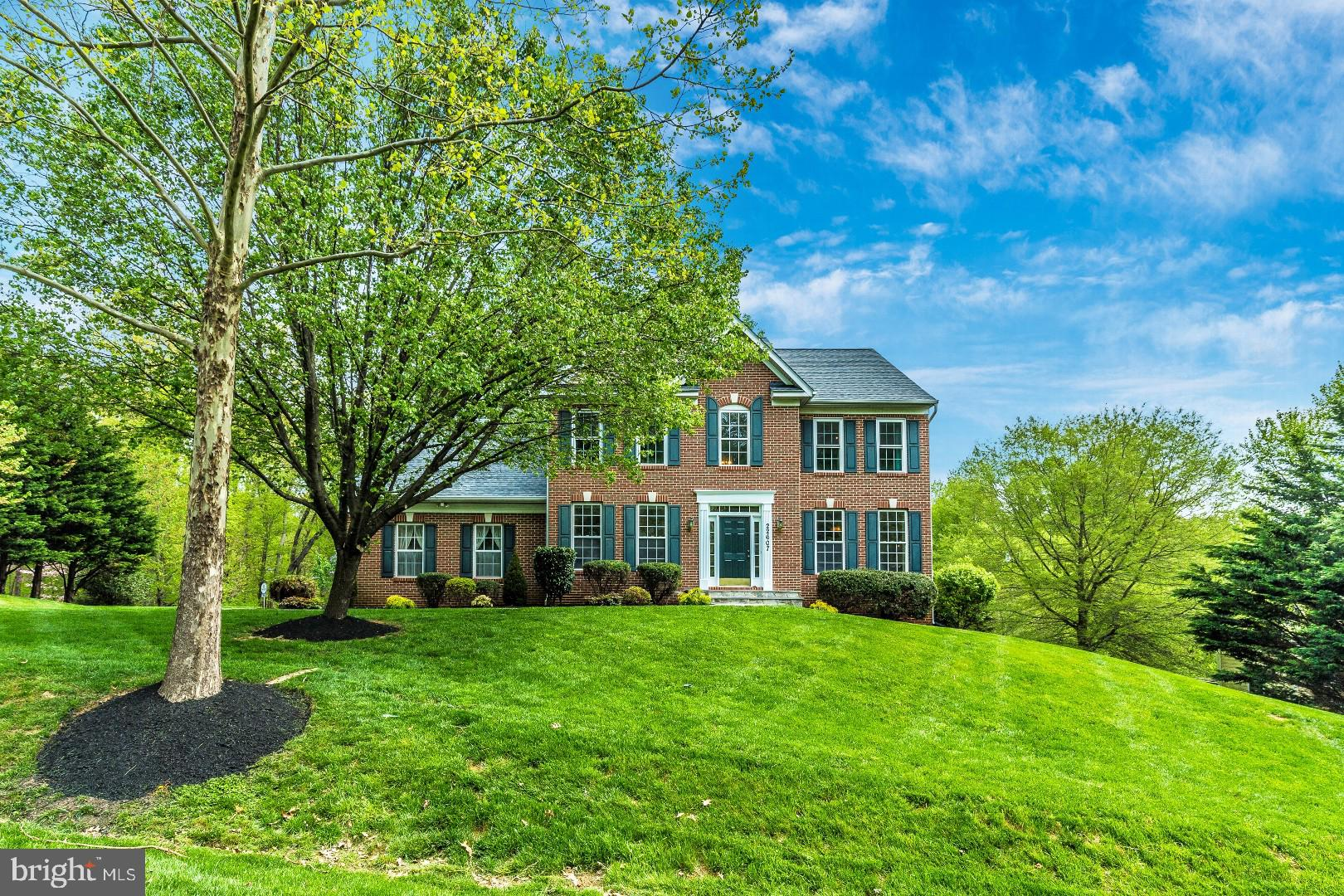 22607 TIMBER CREEK LANE, CLARKSBURG, MD 20871