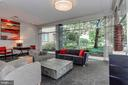 6631 Wakefield Dr #402