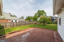 4809 Taney Ave