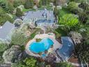 10114 Lawyers Rd