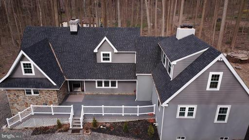 Property for sale at 75 Old Orchard Ln, Chadds Ford,  Pennsylvania 19317