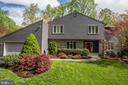 1634 Montmorency Dr