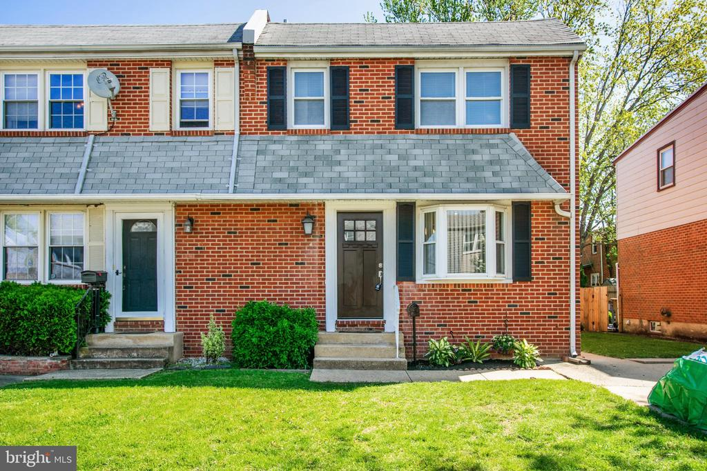 1107 GRAY COURT Wilmington Home Listings - Kat Geralis Home Team Wilmington Delaware Real Estate