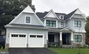 6635 Langdon Ct
