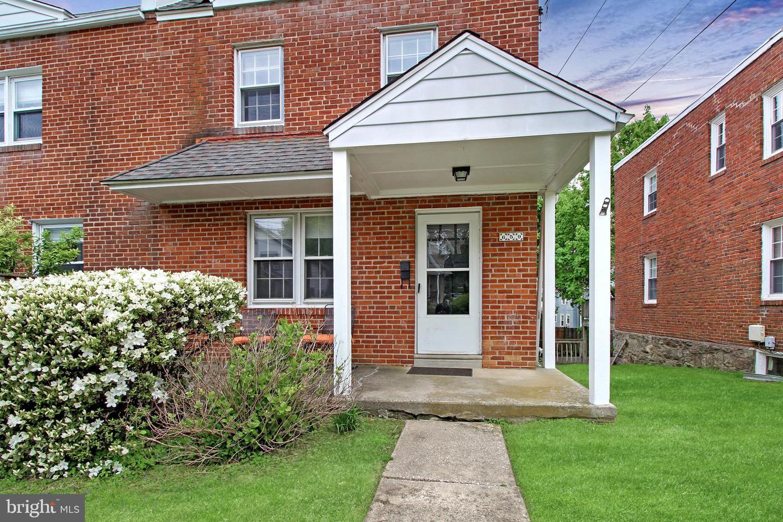 659 Georges Lane Ardmore, PA 19003
