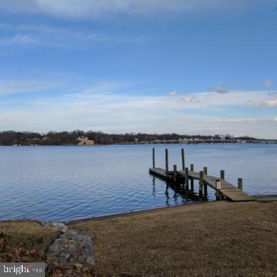 16 SHORE WALK ROAD, RIVA, MD 21140