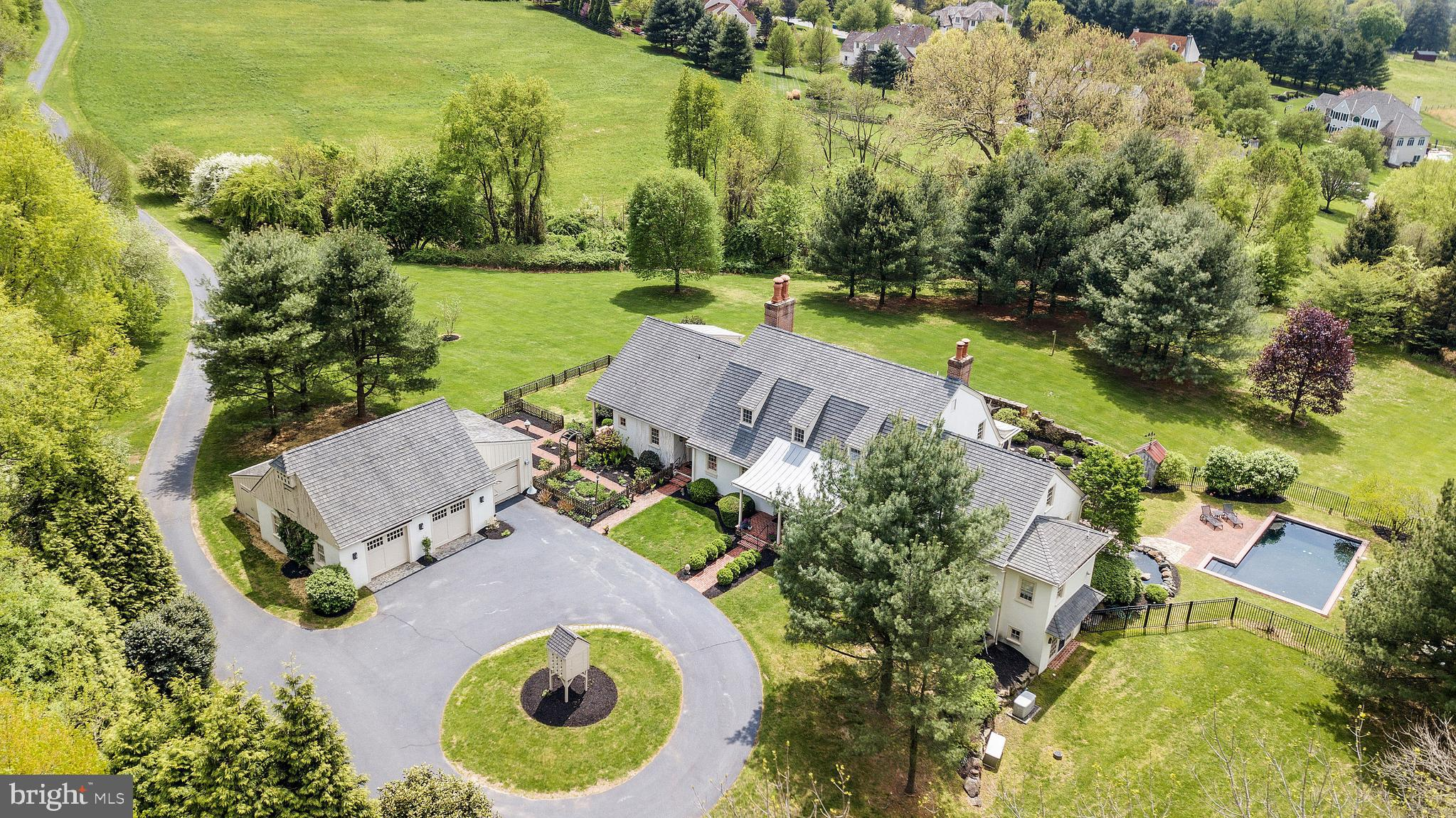 1159 MEETINGHOUSE ROAD, WEST CHESTER, PA 19382