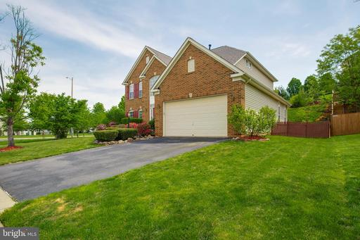 Photo of 7224 Forkland Way