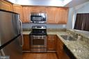 6006-F Curtier Dr #F