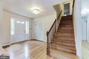 6161 Hardy Dr