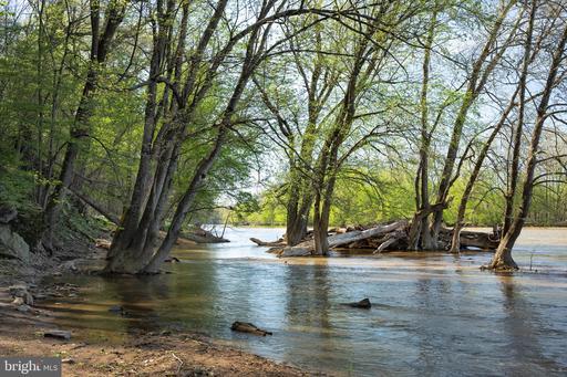 9214 Potomac Ridge Rd Great Falls VA 22066