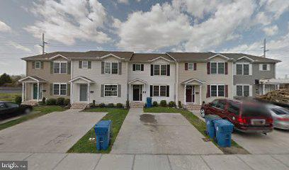 Photo of 21 Ward Street, Harrington DE