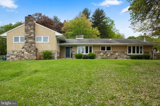 Property for sale at 301 Timber Jump Ln, Media,  Pennsylvania 19063