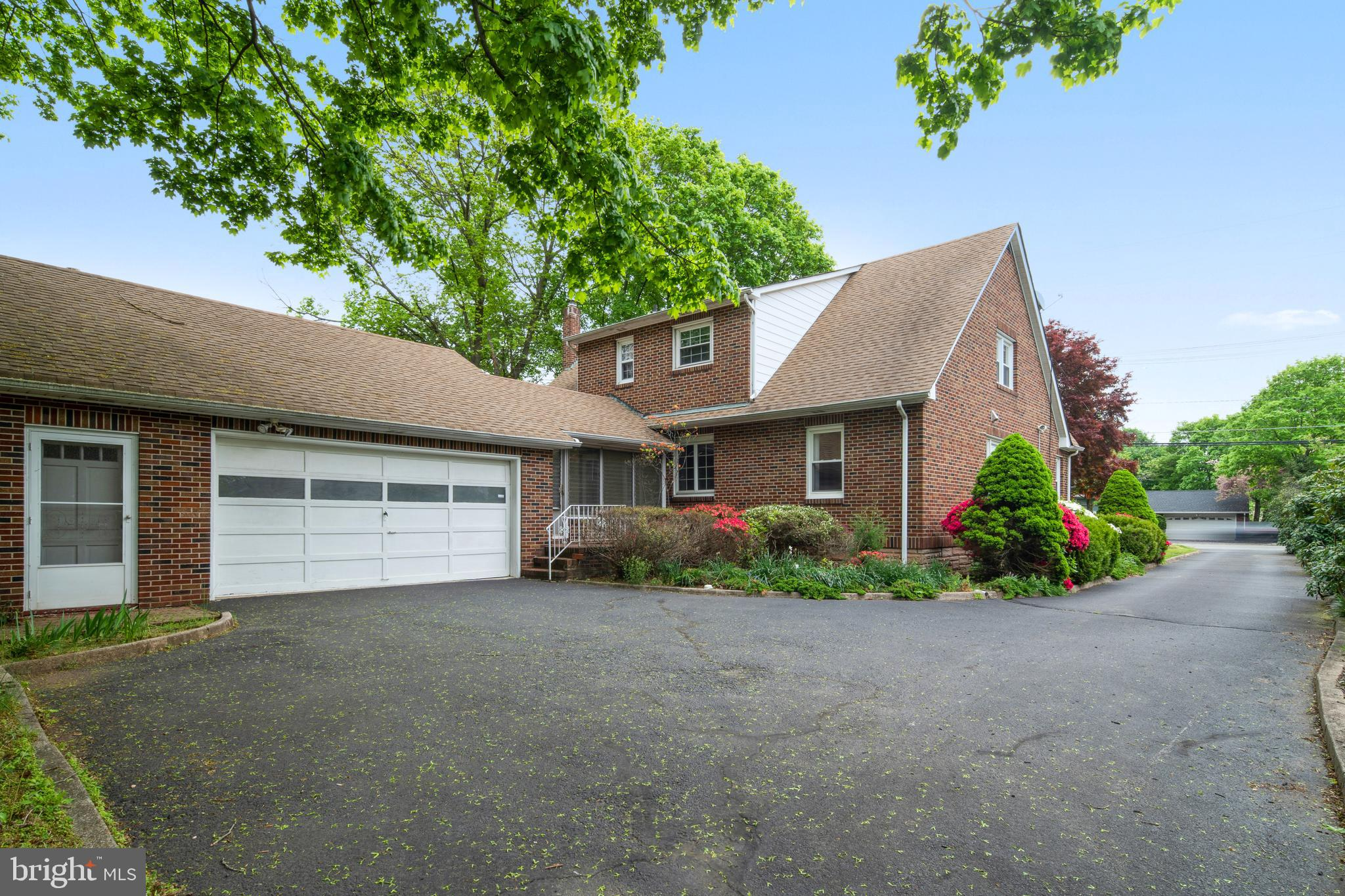 311 CEDAR GROVE LANE, SOMERSET, NJ 08873