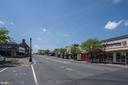 1301 S Cleveland St #350