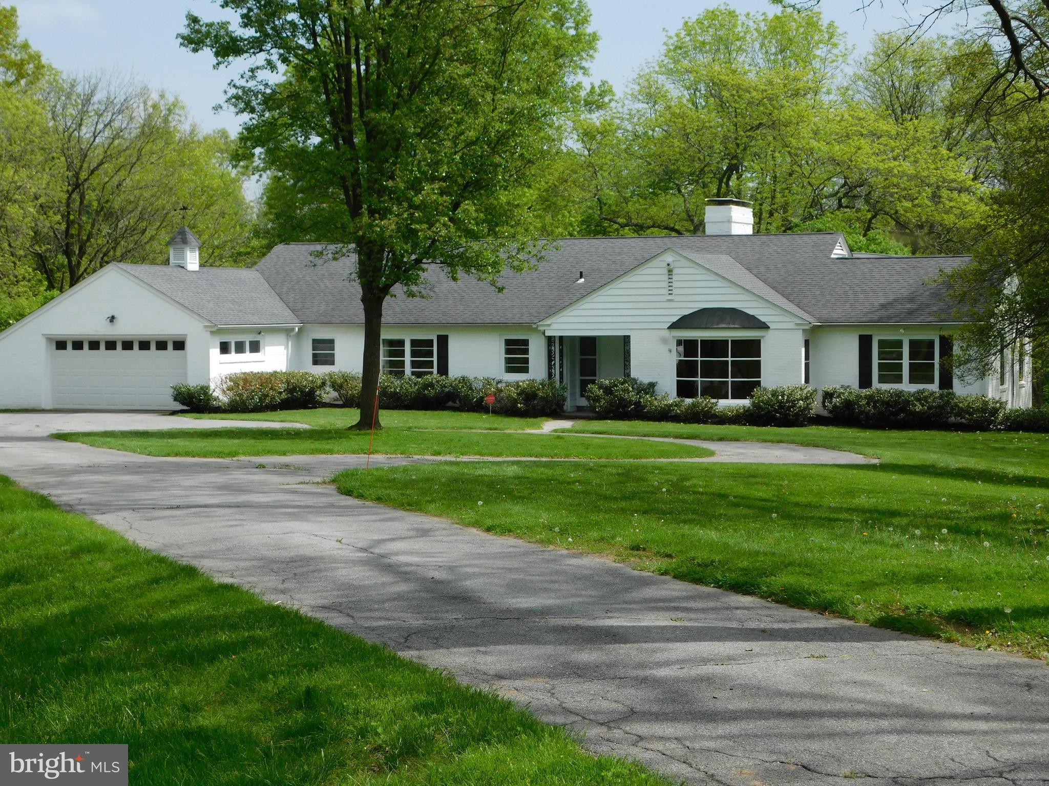 832 Sunnybrook Road, Pottstown, PA 19464