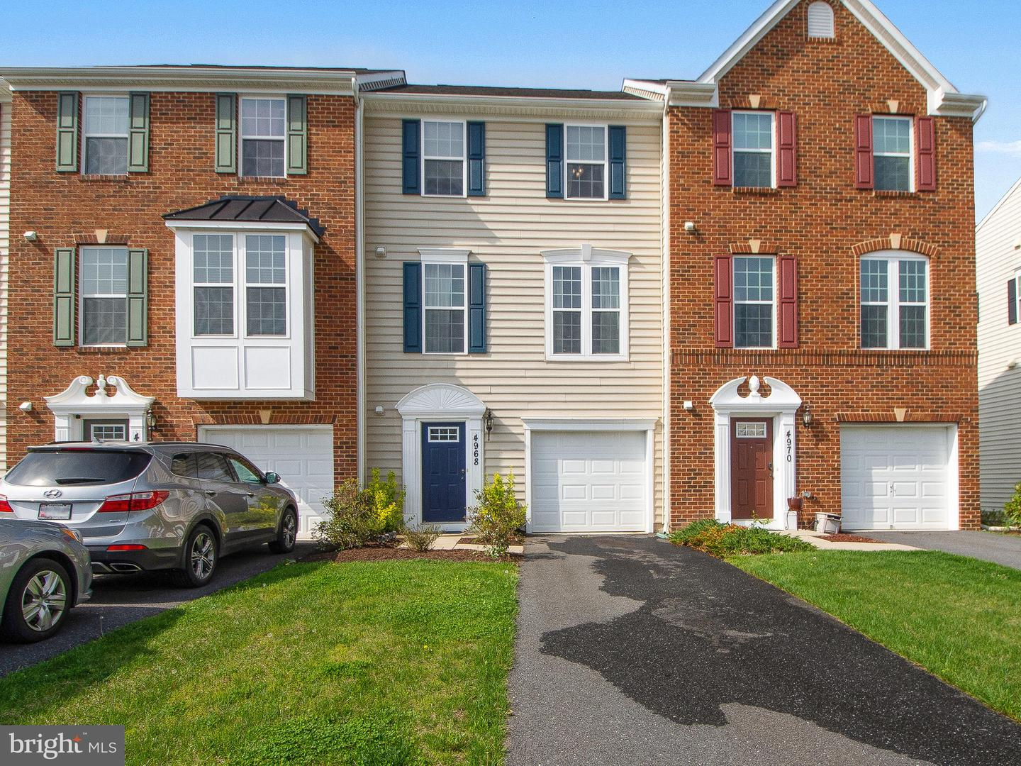 4968 Small Gains Way Frederick MD 21703