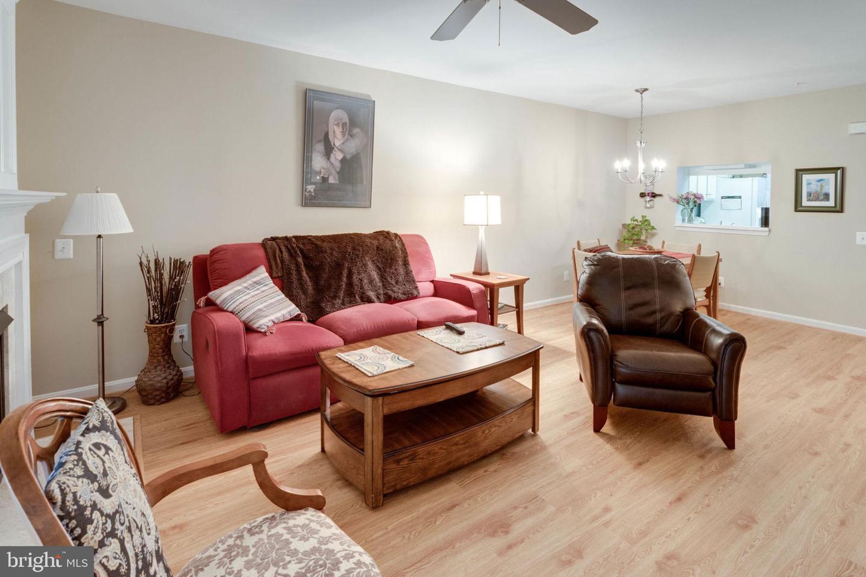 21876 Railway Terrace, Sterling, VA, 20166 - Properties