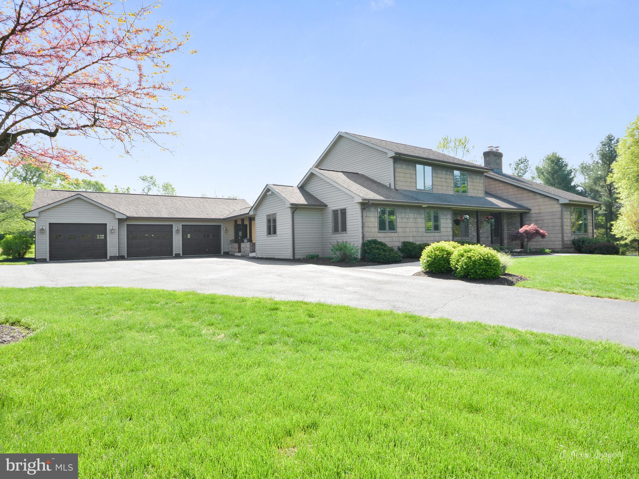 3613 WESTCHESTER COURT, MIDDLETOWN, MD 21769