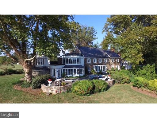 Property for sale at 912 Providence Rd, Newtown Square,  Pennsylvania 19073