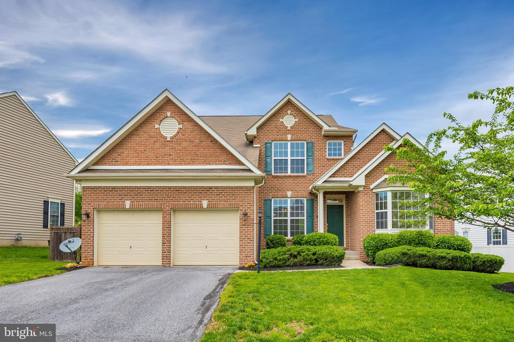 1723 CONRADS FERRY DRIVE, POINT OF ROCKS, MD 21777